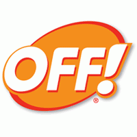 Off! Coupons & Promo Codes