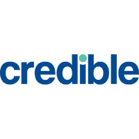 Credible Coupons & Promo Codes