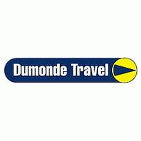 TravelDM Coupons & Promo Codes