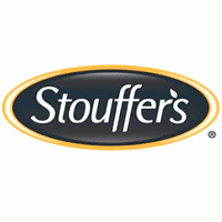Stouffer's Coupons & Promo Codes