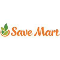 Save Mart Coupons & Promo Codes