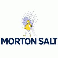 Morton Salt Coupons & Promo Codes