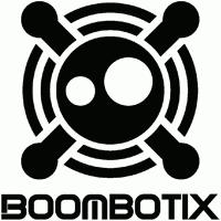 BoomBotix Coupons & Promo Codes