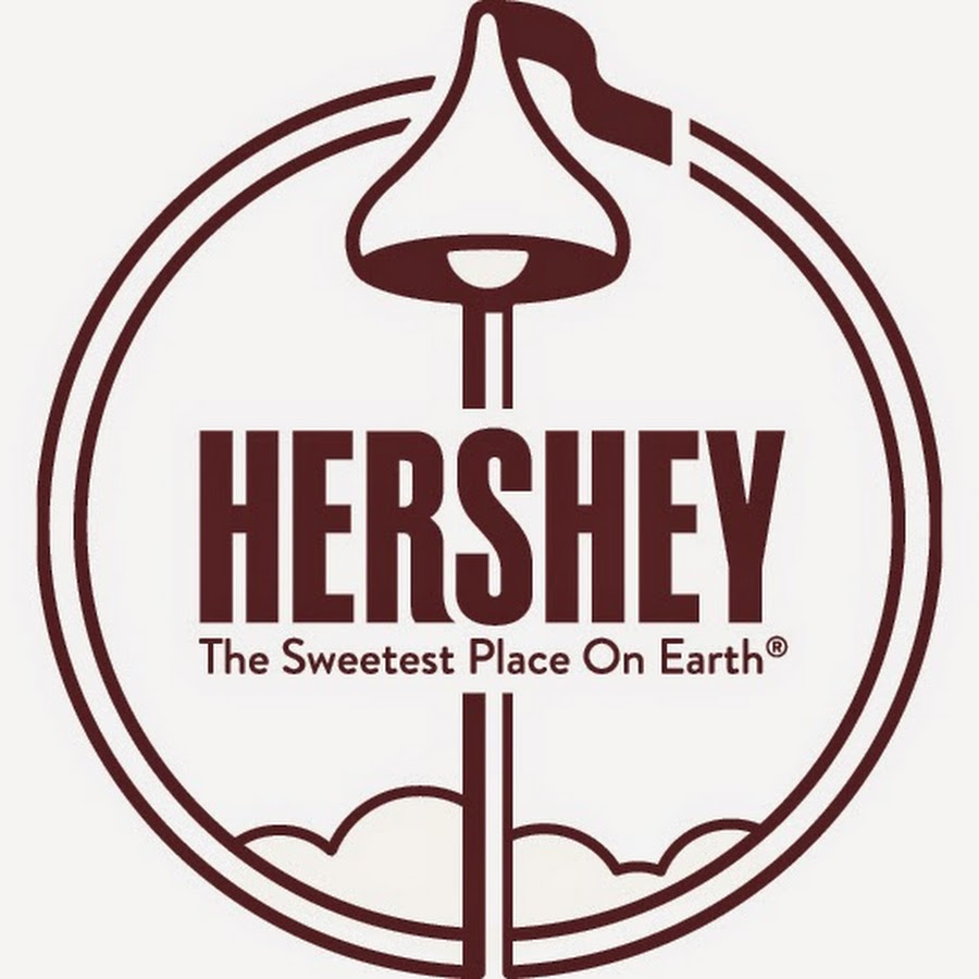 Hershey Park Coupons & Promo Codes