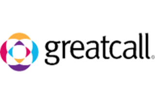 GreatCall Coupons & Promo Codes