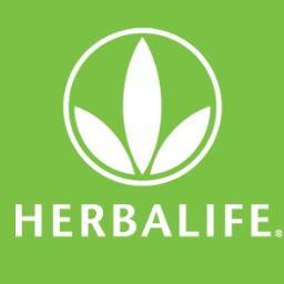 Herbalife Coupons & Promo Codes