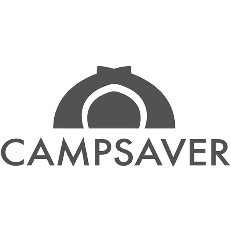 Campsaver Coupons & Promo Codes
