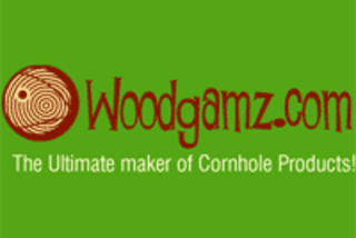 Woodgamz Coupons & Promo Codes