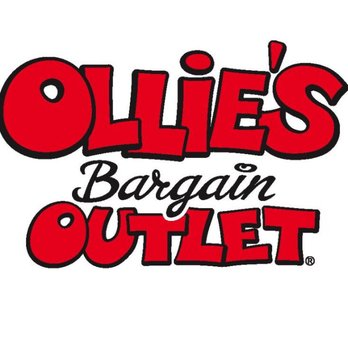 Ollie's Bargain Outlet Coupons & Promo Codes