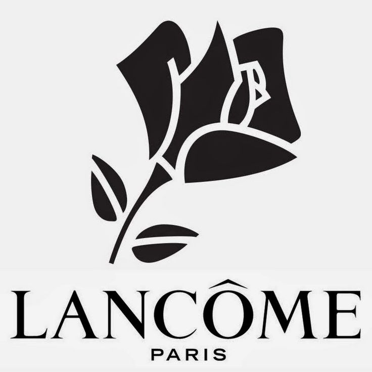 Lancome Coupons & Promo Codes