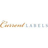 Current Labels Coupons & Promo Codes