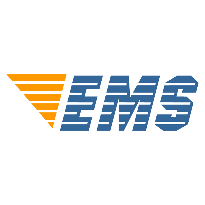 Ems Coupons & Promo Codes