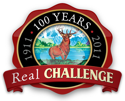 Challenge Butter Coupons & Promo Codes