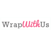 Wrap With Us Coupons & Promo Codes