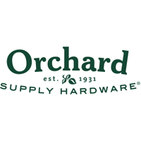 Orchard Supply Hardware Coupons & Promo Codes