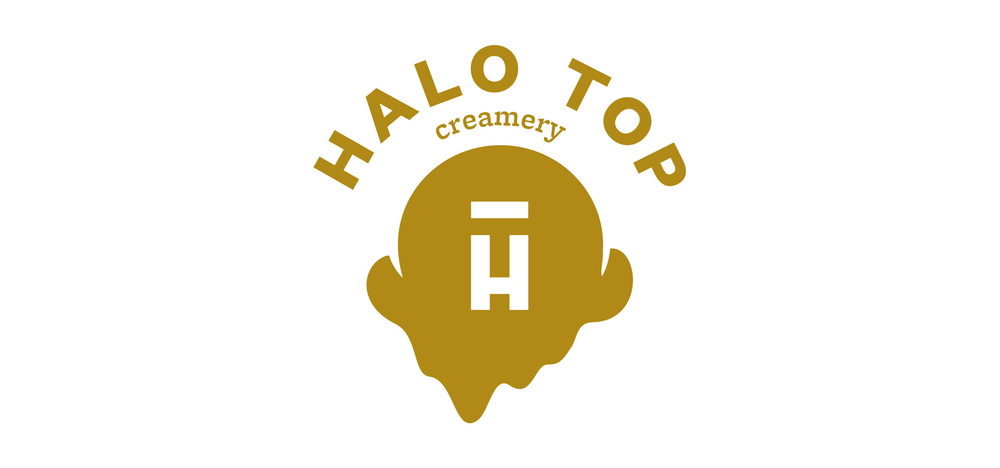Halo Top Coupons & Promo Codes