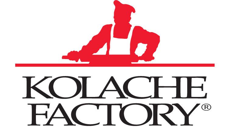 Kolache Factory Coupons & Promo Codes