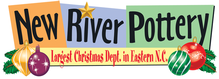 New River Pottery Coupons & Promo Codes