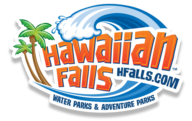 Hawaiian Falls Coupons & Promo Codes