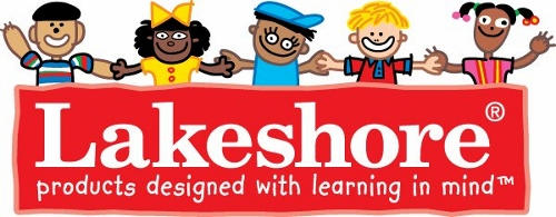 Lakeshore Learning Coupons & Promo Codes