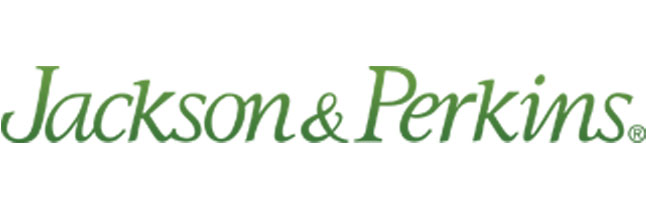 Jackson And Perkins Coupons & Promo Codes