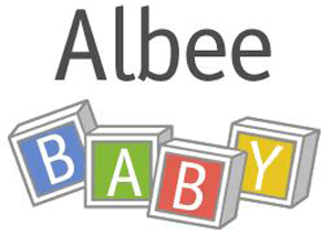 Albee Baby Coupons & Promo Codes