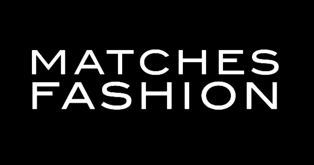 Matchesfashion Coupons & Promo Codes