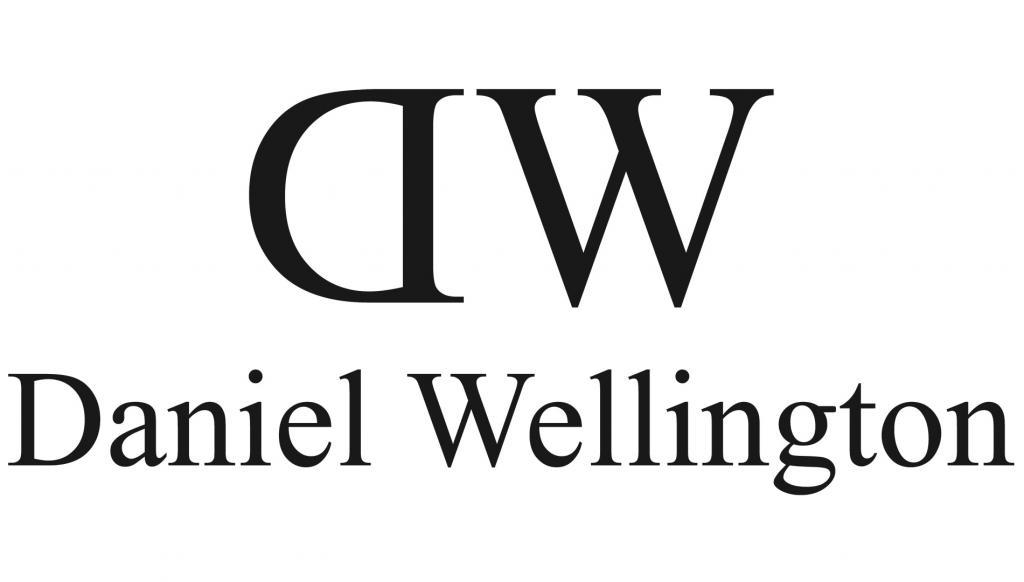 Daniel Wellington Coupons & Promo Codes