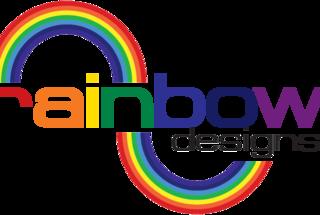 Rainbow Coupons & Promo Codes