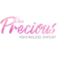 OnePrecious.com Coupons & Promo Codes