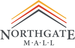 Northgate Mall Coupons & Promo Codes