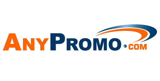 Anypromo Coupons & Promo Codes