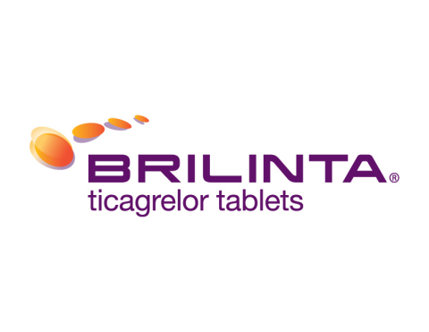 Brilinta Coupons & Promo Codes