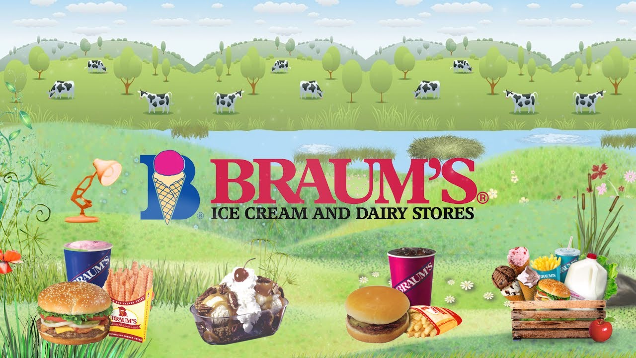 Braums Coupons & Promo Codes