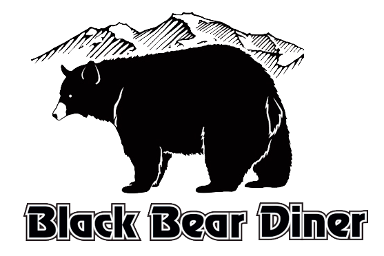 Black Bear Diner Coupons & Promo Codes