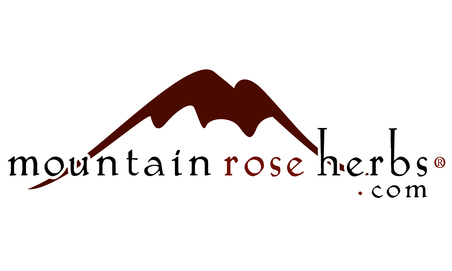 Mountain Rose Herbs Coupons & Promo Codes