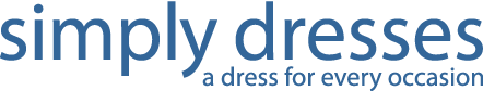 Simply Dresses Coupons & Promo Codes