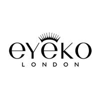 Eyeko Coupons & Promo Codes
