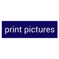 Print Pictures Coupons & Promo Codes