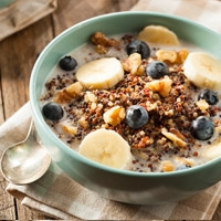 Breakfast & Cereal Coupons & Promo Codes