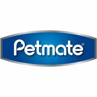 Petmate Coupons & Promo Codes