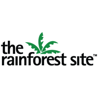 The Rainforest Site Coupons & Promo Codes