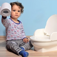 Potty Training Coupons & Promo Codes