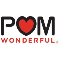 POM Wonderful Coupons & Promo Codes