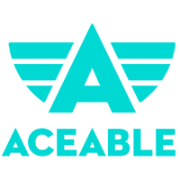 Aceable Coupons & Promo Codes