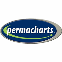 Permacharts Coupons & Promo Codes