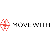 MoveWith Coupons & Promo Codes