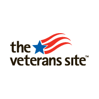 The Veterans Site Coupons & Promo Codes