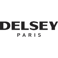 Delsey Coupons & Promo Codes