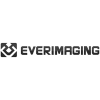 Everimaging Coupons & Promo Codes